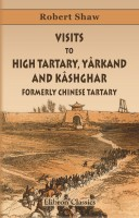 Visits to High Tartary