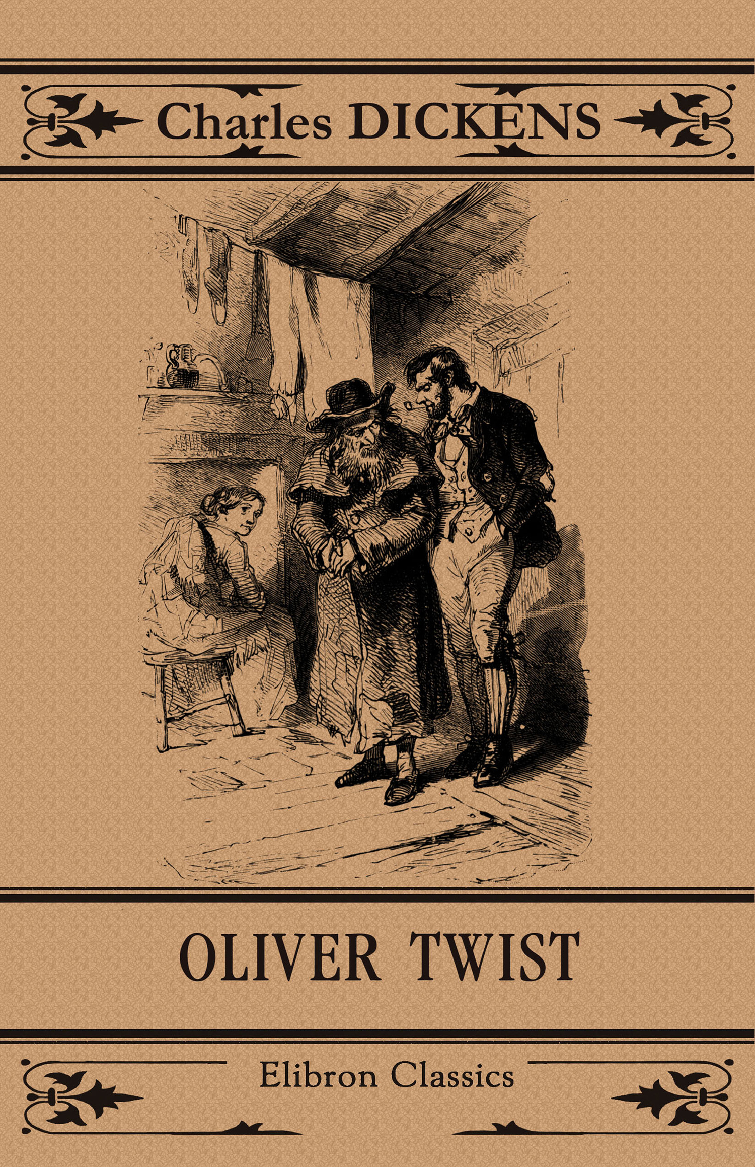 the social issues in oliver twist a novel by charles dickens Workhouse orphanage in which oliver twist is confined when the novel opens located approximately seventy-five miles north of london, the workhouse plays an important role in the mood, atmosphere.