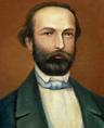 Bazzini, Antonio