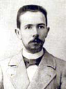 Kalinnikov, Vasily