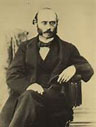 Minkus, Ludwig