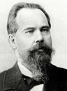 Taneyev, Sergei